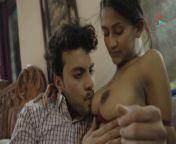 [PDISK LINK]Doodh Wali Chaay 🔞 #LoveMovies #Hindi from dudh wali larki xxx hindi