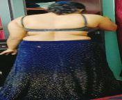 Mallu wife removing saree from xxঅপু বিশবাস mallu anti saree sex video 3gp downloadoumure nakedyhotzpic com gaydek net boy nude