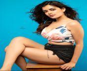 Madhumita Sarcar (new) from nude sex photos of madhumita sarkar