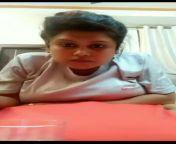 [PDISK LINK]HOT DESI PUNJABI BHABHI from desi punjabi fudi sex chat videoaath nibhana saathiya gopi bahu xxx videos com