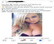Fan gratis lokal mamma from gazol lokal sex comadesh xxx bado 2018 xxx les kajal