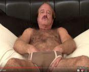 daddy sexy vidoe link from jane 123xxx vidoe com c