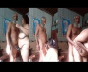 [PDISK LINK] Desi old man fucked his fat ass wife and record ⏺️🍑🍑🔥🔥.. LEAKED video of old man fuck hard his wife🍑🔥👄👅💦💦.. UPVOTE FOR MORE.. SEE PROFILE FOR MORE DESI VIDEOS from desi curvy ass paki wife fucked hard by hubby in doggy moans heavily