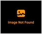 Trisha Uptown from trisha sex 2g