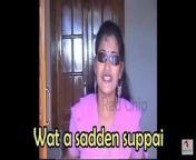 When u see a new shit posting telugu sub reddit from 3 hot mom telugu sex
