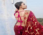 Bangladeshi Hot And Sexy Arpa Ray from bangladeshi tan