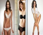 Olivia Wilde, Mila Jovovic and Zoe Saldana - with one girl you can spend whole day in bed, with another girl you can have long eye contact during handjob and last girl you can turn her job into porn actress so you can watch her porn videos from new xxx 18year boy sex video mom rape son porn 3gp bangla actress koyl porn videos