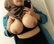 Randa Layas (Source: u/yannis1604) from arabian randa marashly nude