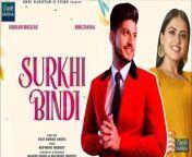 Surkhi Bindi Punjabi Full Movie Watch Online free Download from pullukattu muthamma tamil movie sex scene free download com