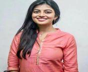 Tamil Actress Kayal Anandhi Boobs getting bigger 🤤 from tamil actress sex video freewx attack girl mil