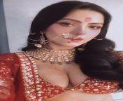 shrishti bangali girl from bangali b g